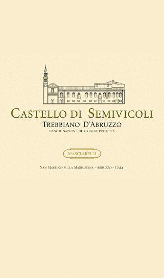 Vinopolis-Mx-Masciarelli-lbl-Trebbiano-D'abruzzo-Castello-di-Semivicoli