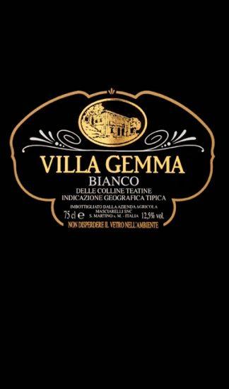 Vinopolis-Mx-Masciarelli-lbl-Trebbiano-D'abruzzo-Villa-Gemma