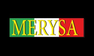 MERYSA