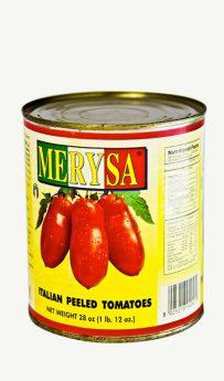 Vinopolis-Mx-Merysa