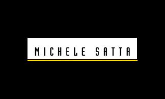 MICHELLE SATTA