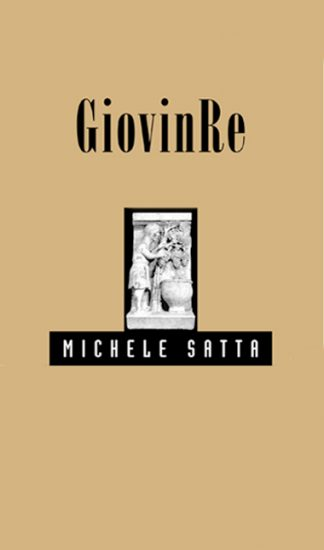 Vinopolis-Mx-Michele-Satta-Viogner-Giovin-Re