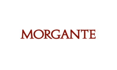 MORGANTE