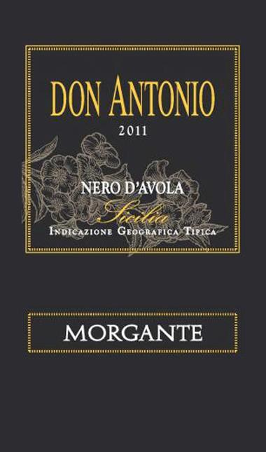 Vinopolis-Mx-Morgante-lbl-Nero-D'avola-Don-Antonio
