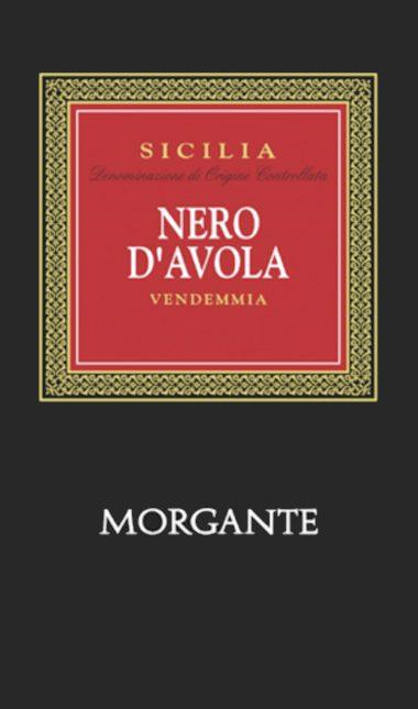 Vinopolis-Mx-Morgante-Nero-D'avola-Morgante
