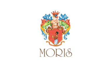 MORIS FARMS