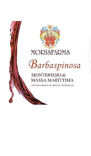 Vinopolis-Mx-Moris-Farms-lbl-Monteregio-Barbaspinosa