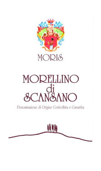 Vinopolis-Mx-Moris-Farms-lbl-Morellino-di-Scansano-2014