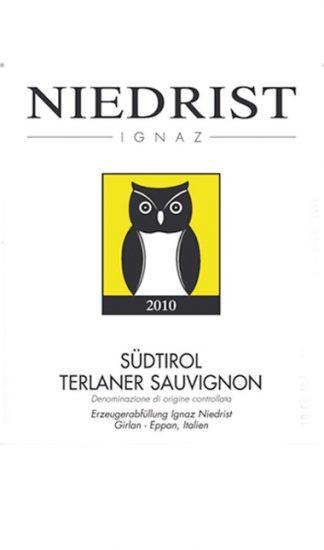 Vinopolis-Mx-Niedrist-Sauvignon