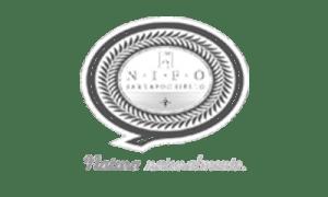 Vinopolis-Mx-Nifo