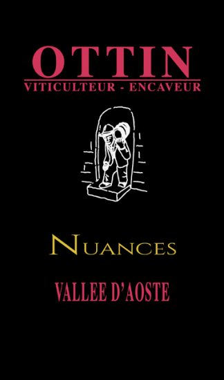Vinopolis-Mx-Ottin-Nuances