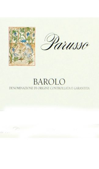 Vinopolis-Mx-Parusso-lbl-Barolo