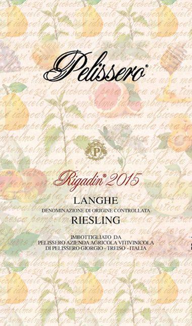 Vinopolis-Mx-Pelissero-Riesling