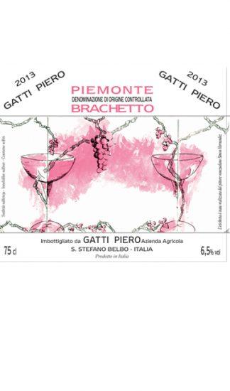 Vinopolis-Mx-Piero-Gatti-Brachetto