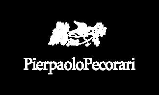 PIERPAOLO PECORARI