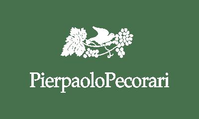 Vinopolis-Mx-Pelissero