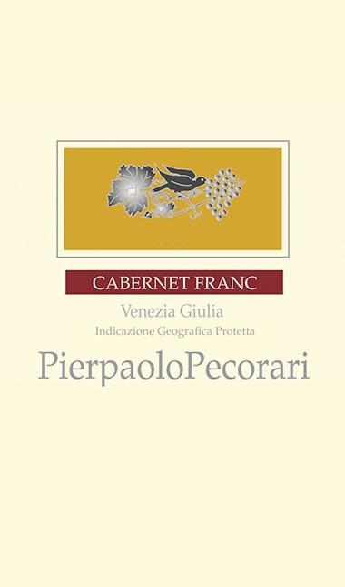 Vinopolis-Mx-Pierpaolo-Pecorari-Cabernet-Franc