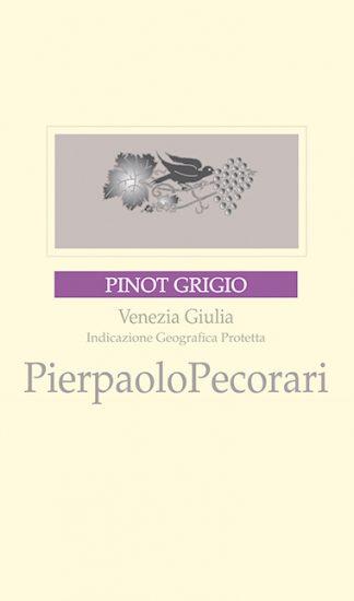 Vinopolis-Mx-Pierpaolo-Pecorari-lbl-Pinot-Grigio