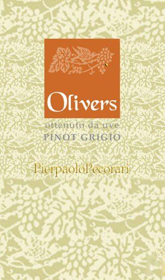 Vinopolis-Mx-Pierpaolo-Pecorari-Pinot-Grigio-Olivers