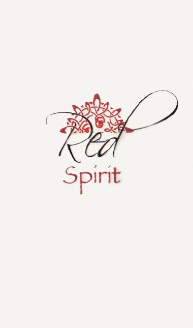 Vinopolis-Mx-Pierpaolo-Pecorari-Red-Spirit