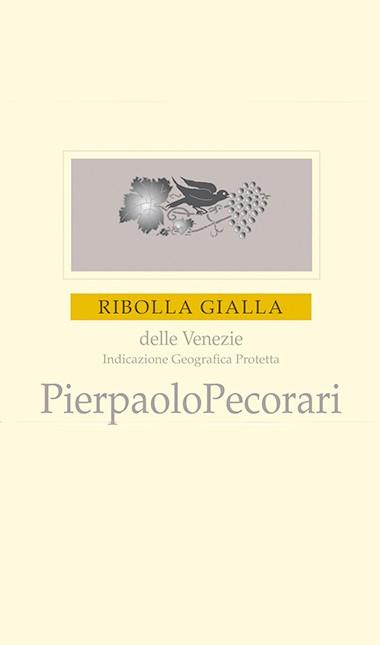Vinopolis-Mx-Pierpaolo-Pecorari-Ribolla-Gialla