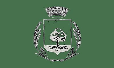 Vinopolis-Mx-Riseria-Baschirotto