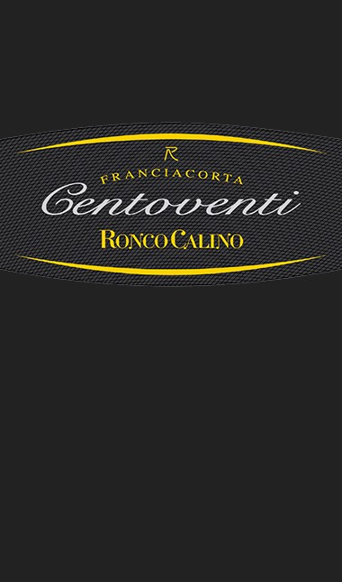 Vinopolis-Mx-Ronco-Calino-lbl-Franciacorta-Centoventi