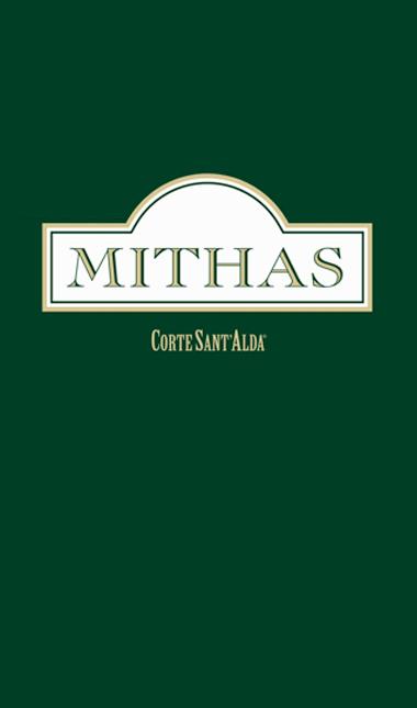 Vinopolis-Mx-Sant-Alda-lbl-Mithas