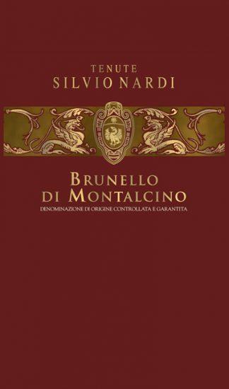Vinopolis-Mx-Silvio-Nardi-Brunello-di-Montalcino