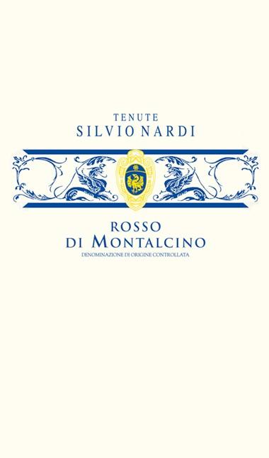 Vinopolis-Mx-Silvio-Nardi-lbl-Rosso-di-Montalcino