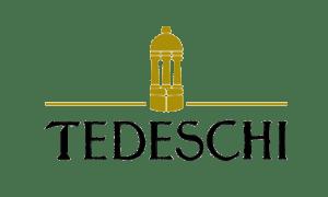 Bodega-Tedeschi