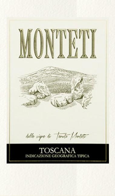 Vinopolis-Mx-Tenuta-Monteti-Monteti