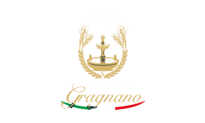 Vinopolis-Mx-VATDG-Logo