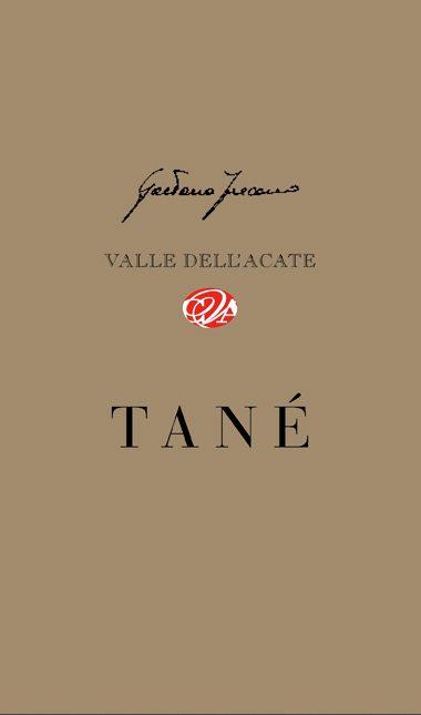 Vinopolis-Mx-Valle-della-Acate-Tane-label
