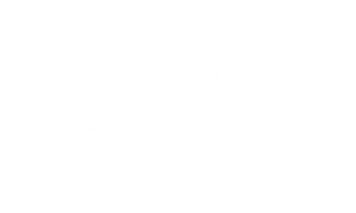 "LA PALAZZA ""DREI DONA"""