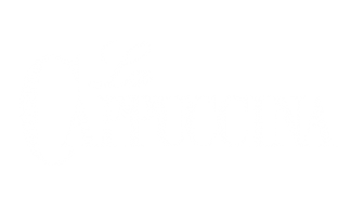 LA CAPPUCCINA