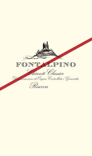 Vinopolis-Mx-lbl-Chianti-Classico-Riserva-Fontalpino
