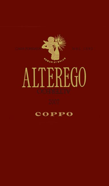 Vinopolis-Mx-lbl-Coppo-Alterego