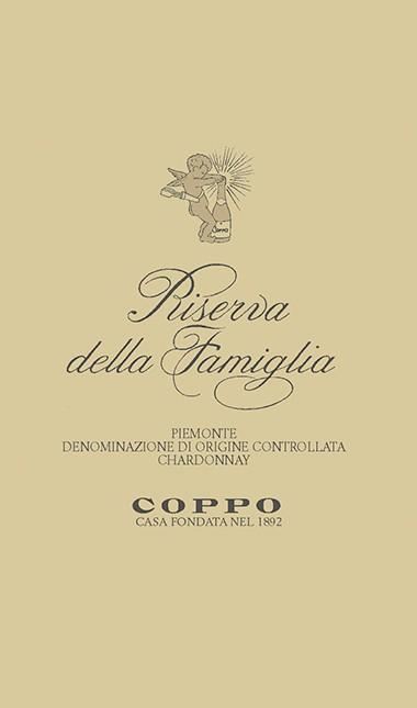 Vinopolis-Mx-lbl-Coppo-Chardonnay-Riserva-della-Famiglia