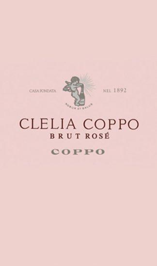 Vinopolis-Mx-lbl-Coppo-Clelia-Coppo