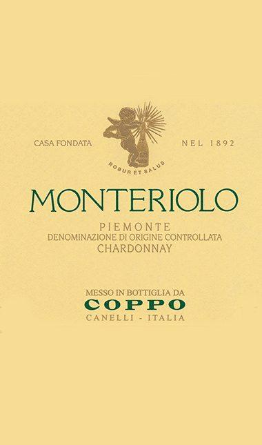Vinopolis-Mx-lbl-Coppo-Monteriolo