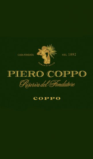 Vinopolis-Mx-lbl-Coppo-Piero-Coppo