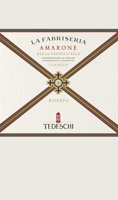 Vinopolis-Mx-tedeschi-Amarone-Riserva-La-Fabriseria