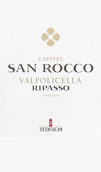 Vinopolis-Mx-tedeschi-Capitel-San-Rocco