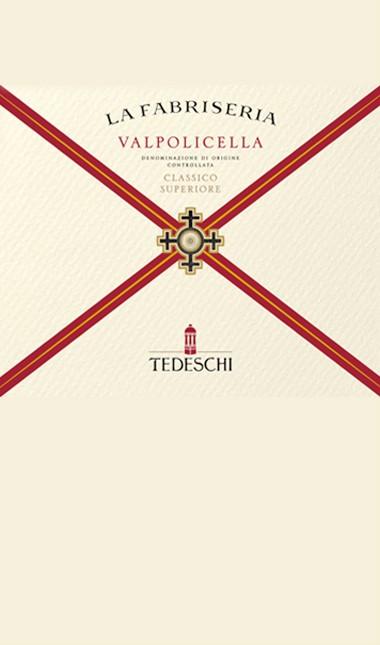 Vinopolis-Mx-tedeschi-La-Fabriseria