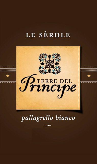 Vinoppolis-Mx-Terre-del-Principe-lbl-Le-sèrole
