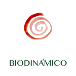 agricultura biodinamico