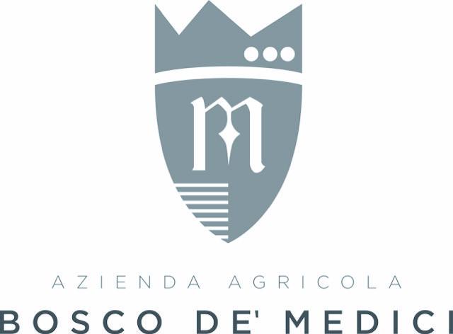Bodega-Bosco-de-Medici