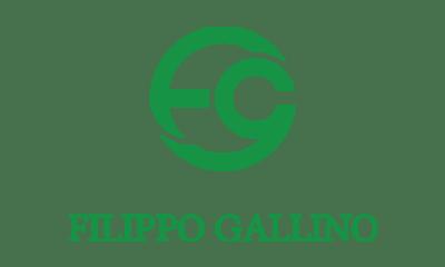 Bodega-Filippo-Gallino