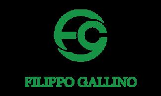 FILIPPO GALLINO